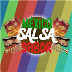 México Salsa y Sabor online television