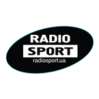 Радио СПОРТ radio online