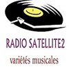 Radio satellite2 radio online