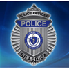 Billerica Police and Fire radio online