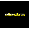 Electra online television