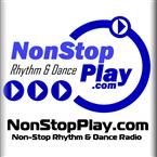 NonStopPlay radio online