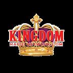 WKDG online radio