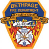 Bethpage Fire Dispatch