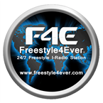 Freestyle4Ever radio online