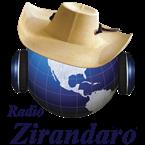 Radio Zirándaro online television