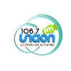 Radio Uncion 106.7 fm radio online