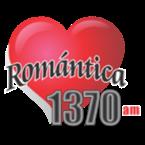 Romántica 1370 online television