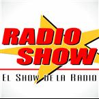 Radio Show (La Costa)