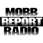Mobb Report Radio