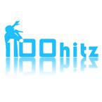 100hitz - Top 40 radio online