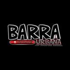 BARRA Urbana radio online