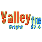 Valley FM Oldies radio online