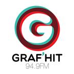 Graf'Hit radio online