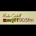 WJFF radio online