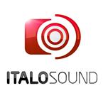 Italo Sound Radio online television