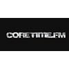 CoreTime.FM radio online