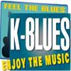 K-BLUES radio online