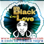 Radio Black in Love radio online