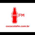 Coca-Cola FM (Brasil) radio online