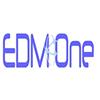 EDM One radio online