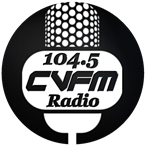 CVFM Radio radio online