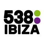 538 Ibiza online television