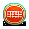 Radio 808 - Internet Radio