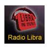 Libra FM 104.7