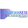 ArabeskinSesi Fm radio online