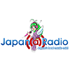 Japan-A-Radio online television