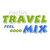 Тravel Mix Radio