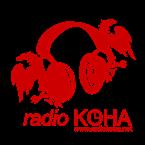 radioKOHA radio online