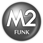 M2 Funk online television