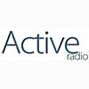 Active Radio online television