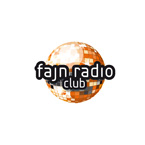 Fajn radio Club