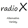 Radio X US radio online
