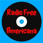 Radio Free Americana radio online