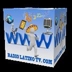 RADIOLATINOTV online television