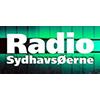 Radio Sydhavsoerne online television
