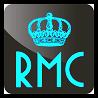 RMC Long Music