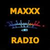 MAXXX RADIO online television