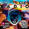 Bruno Torres Radio