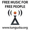 Радио Тунгуска