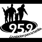 KYFA-FM radio online