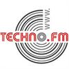 Techno.FM Live radio online