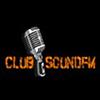 ClubSoundFM radio online