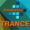 DaMusic TRANCE radio online