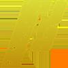 Dubbase.FM radio online