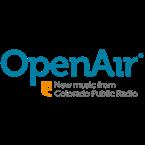 OpenAir radio online